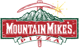 Mountain Mike's Pizza Dublin, CA